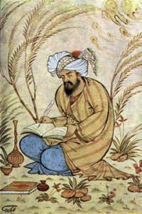 khayyam21